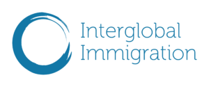 InterGlobal Immigration
